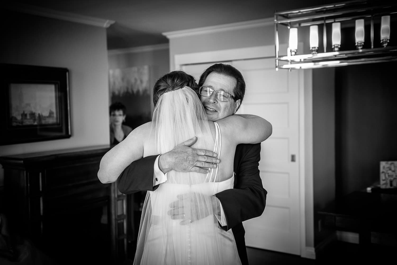 ElmHurst Inn Winter Wedding 4
