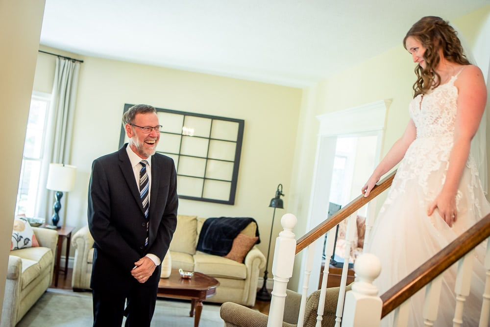 Walper Hotel Wedding 2
