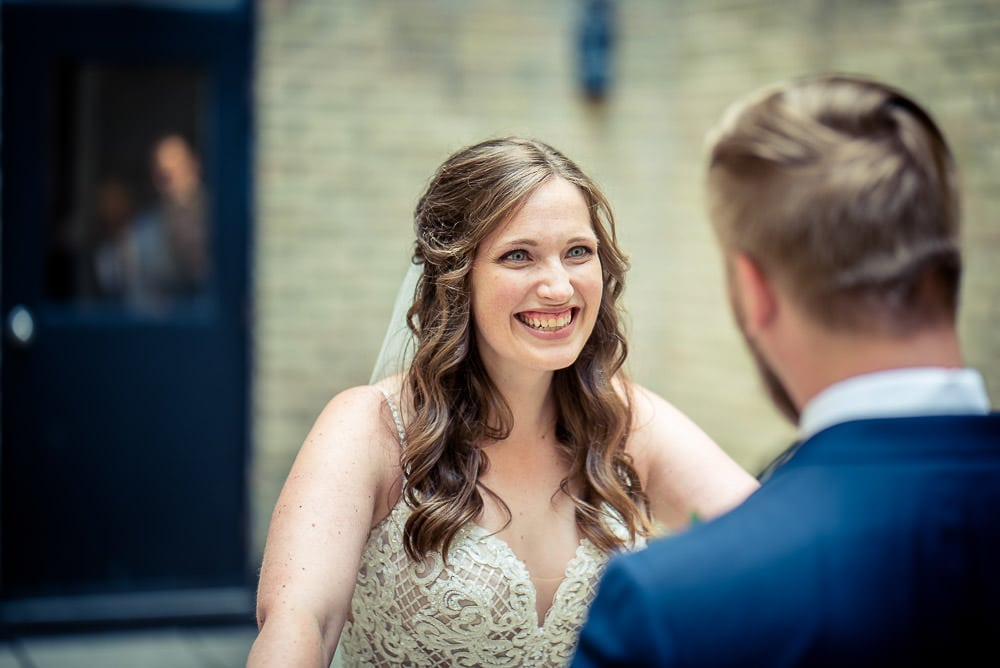 Walper Hotel Wedding 6